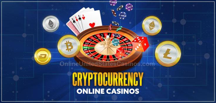 比特币赌场在线罗马尼亚2020
