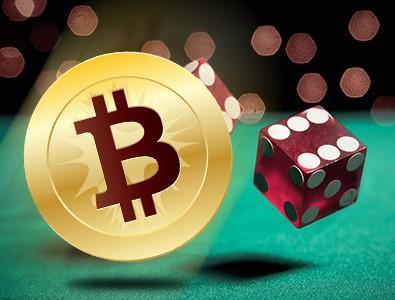 在线比特币赌场热门游戏