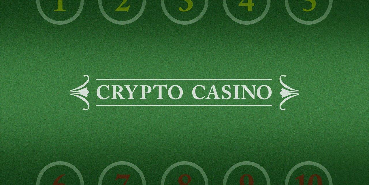 旋转百万比特币赌场评论