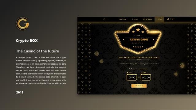 比特币赌场网站,采取银行汇票