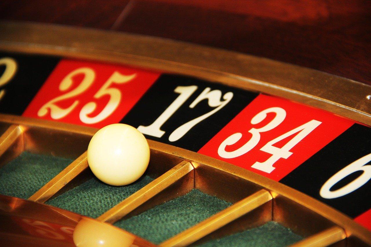 玩真钱在线比特币赌场